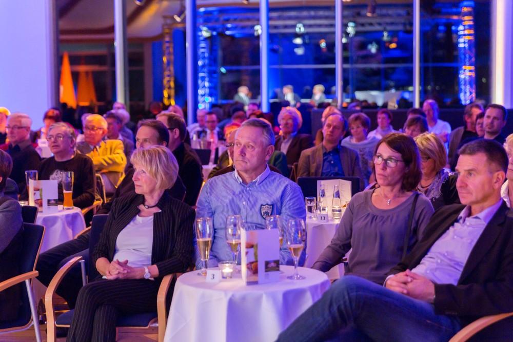 Foto: RVB Oder-Spree eG/ Bernd Geller - Fotodesign und Bildarchiv, www.geller-fotodesign.de